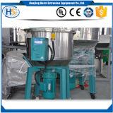 Mezclador vertical del color plástico para el color de la mezcla