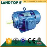 Landtop de série de Y 3 moteur électrique aynchronous de phase 10HP 500kw