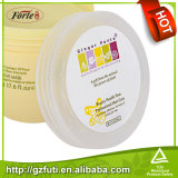 mascherina professionale di trattamento dei capelli di nutrizione 500ml per capelli nocivi