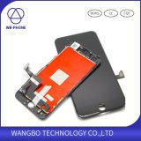 Telefone móvel LCD para a visualização óptica do LCD do iPhone 7