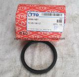 Tto Qualitäts-Skeleton Rahmen-Öldichtung Tc 85*120*12