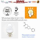 GABA ableitende Droge Carphedon Phenylpiracetam CAS 77472-70-9