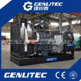 280kw geöffneter Typ 350kVA Duetz Dieselgenerator (GPD350) des Generator-
