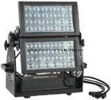 48PCS * 10W 4in1 LEDの防水表面ライトまたは洪水のライトまたはプロジェクトの軽い/Spotライト
