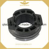Cuscinetto della versione della frizione per il cuscinetto Audi-Automatico della Accessorio-Rotella