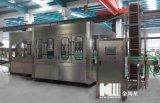 Dcgf60-60-15 24000bph carbonaté boit la machine de remplissage