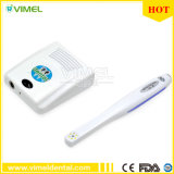 2.0mega Pixels (USB + VGA) Dental Intraoral Camera Dentiste Dental Equipment