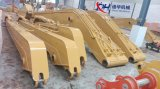 Bâton d'extension d'excavatrice de Cat320c 15.4m long