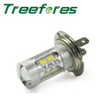 H7 Selbst-LED Auto-Lampe des Nebel-Licht-3W 6W 7.5W 9.5W 11W 16W 26W