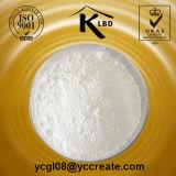 Alto di livello efficace testoterone Decanoate CAS 5721-91-5 dello steroide anabolico altamente -