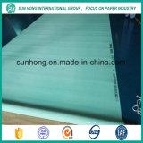 Formazione dei tessuti per la macchina di fabbricazione di carta