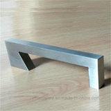 Maçaneta de Móveis Pega de Metal RS016