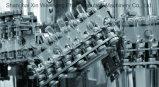 Ультразвуковое автоматическое моющее машинаа Qcl120 для устно жидкости (фармацевтической)