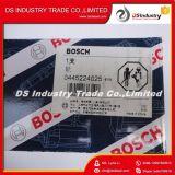 Tubo común de alta presión 3977727 0445224025 del carril de Isde Bosch