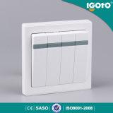 Igoto E9041 Switchs normal électrique général
