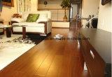 Pavimentazione di legno del PVC di prezzi poco costosi con il Ce e lo SGS