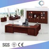Muebles de Mesa para Líder de Oficinas Elegantes de 1,8 m