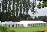 40M الألومنيوم مستودع خيمة كبيرة للتخزين للبيع