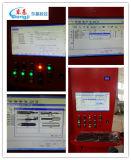 5 축선 & Switz 숫자 통제 시스템으로 갖춰지는 상한 CNC 공구 비분쇄기