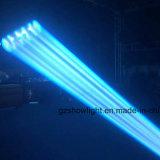 최신 280W 이동하는 맨 위 광속 빛 또는 Beam280/Moving 맨 위 빛 280W 빛