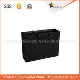 工場方法安い顧客用高品質のTyvekの紙袋
