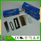 Transparent Sight Borosilicate Gauge Glass Top Quality