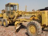 Classeur utilisé de moteur de KOMATSU Gd511, en outre KOMATSU procurable Gd505, classeur du tracteur à chenilles 14G