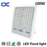 illuminazione del punto della lampada di alto potere dell'indicatore luminoso di inondazione di 100W LED