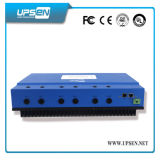 Regulador solar inteligente 80A/100A de la carga con 150VDC