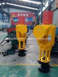 Downhole-Schrauben-Pumpen-wohle Pumpen-horizontale Oberflächen-Antriebsmotor-Kopf für Verkauf