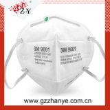 3m 6200 doppio respiratore mezzo del facciale del gas Mask/3m del filtrante