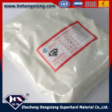 Diamond policristallino Powder per Polishing