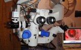 Видео- устройство записи для Surgical Microscope