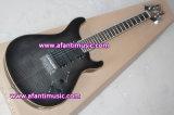 Prs вводят в моду/Mahogany тело & шея/гитара Afanti электрическая (APR-074)
