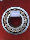 標準メートル球形の軸受のブロック22320 22324 22326