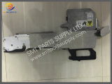 Alimentatore Gd-44562 della Hitachi 44/56mm