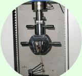 (200KN) Computer Servo Universal Testing Machine (Hz-1009E)
