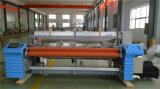 Máquina de matéria têxtil avançada do tear de potência do jato do ar Zax9100 de Tsudakoma da economia de potência