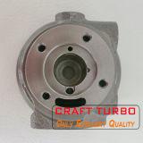 Soporte del cojinete para los turbocompresores refrigerados por agua de Rhf5hb Vf34