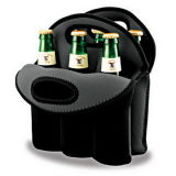 Противоударно и Waterproof Neoprene Bottle Holder (BC-003)