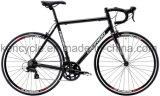 Bike дороги /Versatile велосипеда регулярного пассажира пригородных поездов скорости 700c 14 для Bike участвовать в гонке взрослый Bike и студента/Bike/дороги Cyclocross/Bike уклада жизни