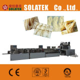 Máquina automática de fazer macarrão com sete etapas (SK-7400)