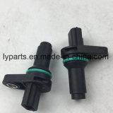 De Sensor van de Positie van de trapas voor Nissan 23731ja10c