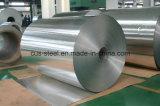 De Rollen van het Aluminium van A3003 H16/de Gipspleister In reliëf gemaakte Rol van het Aluminium