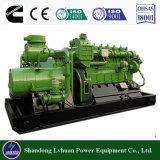 最もよい価格の600kw天燃ガスエンジンの発電機