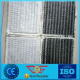 5600g Gcl com o geotêxtil 150g tecido PP e o Nonwoven Geotexile de 220g PP