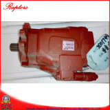 Direzione Pump (2001748) per Terex Dumper Parte