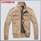 人の上着類の衣服のための最もよい販売法の方法ジャケット