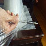 Пленка BOPP для слоения материалов пакета