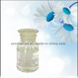 Alcool benzilico solvibile chimico organico CAS 100-51-6 di nuovo arrivo del rifornimento